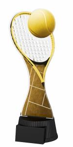 Tenisová trofej - ACUTCNM03 - zvìtšit obrázek