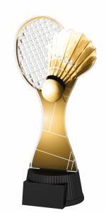 Badmintonová trofej - ACUTCNM04