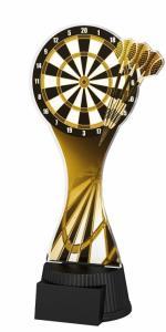 Šipková trofej - ACUTCNM05