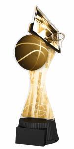 Basketbalová trofej - ACUTCNM06