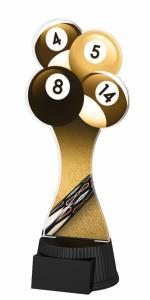 Kuleèníková trofej - ACUTCNM07 - zvìtšit obrázek