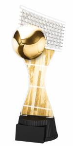 Volejbalová trofej - ACUTCNM08