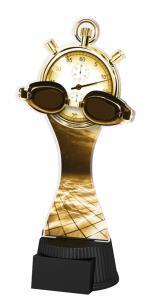 Plavecká trofej - ACUTCNM10 - zvìtšit obrázek