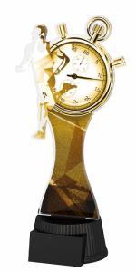 Atletická trofej - ACUTCNM12 - zvìtšit obrázek