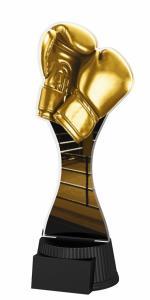 Boxerská trofej - ACUTCNM13 - zvìtšit obrázek