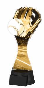 Baseballová trofej - ACUTCNM14 - zvìtšit obrázek