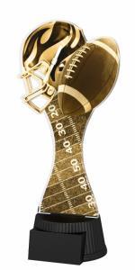 Rugbyová trofej - ACUTCNM15 - zvìtšit obrázek