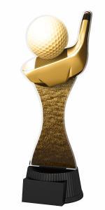 Golfová trofej - ACUTCNM20