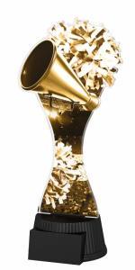 Roztleskávaèky trofej - ACUTCNM22 - zvìtšit obrázek