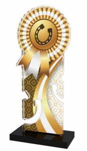 Jezdecká trofej - APLAM47 - zvìtšit obrázek