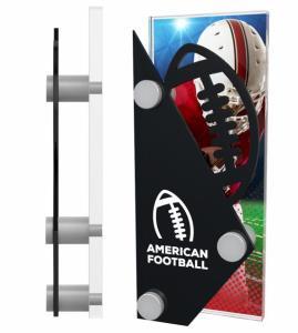 Americký fotbal trofej - APLA3M7