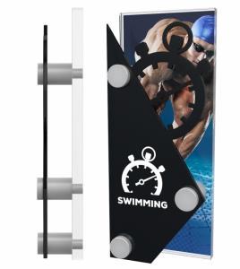 Plavecká trofej - APLA3M12