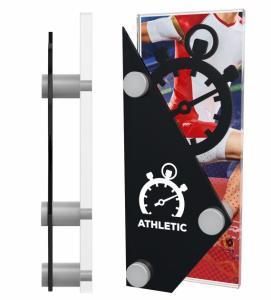Atletická trofej - APLA3M15