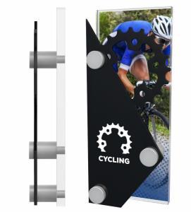 Cyklistická trofej - APLA3M17