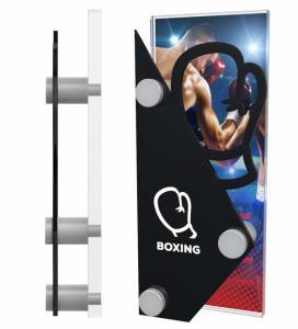 Boxerská trofej - APLA3M23