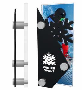 Zimní trofej - APLA3M26 - zvìtšit obrázek