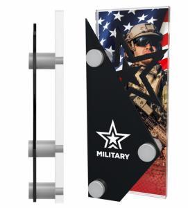 Vojenská trofej - APLA3M28