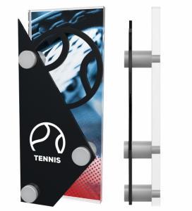 Tenisová trofej - APLA4M3