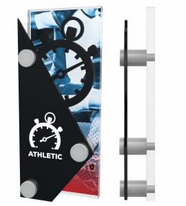 Atletická trofej - APLA4M15