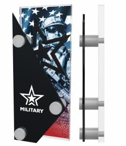 Vojenská trofej - APLA4M28