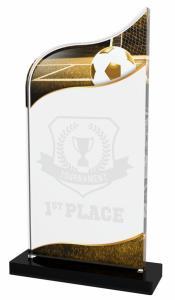 Fotbalová trofej - APLA6NM1 - zvìtšit obrázek