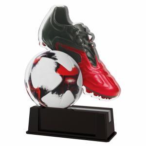 Fotbalová trofej - FA211M1