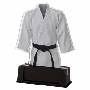 Karate trofej - FA211M3