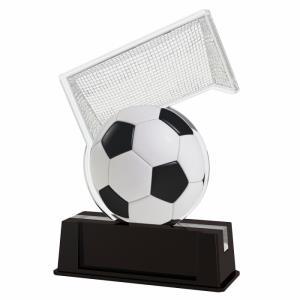 Fotbalová trofej - A211M4