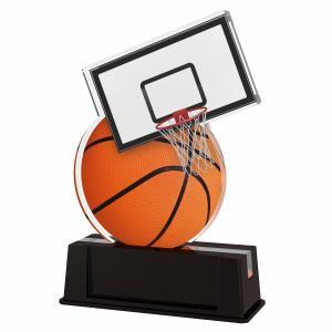 Basketbalová trofej - A211M5