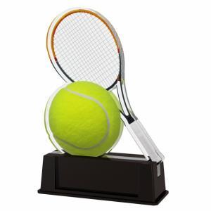 Tenisová trofej - A211M6 - zvìtšit obrázek