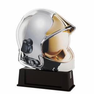 Hasièská trofej - FA212M1