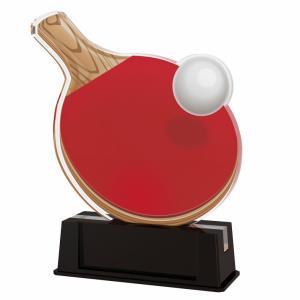 Ping pongová trofej - FA212M5