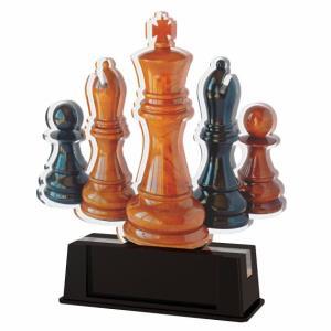 Šachová trofej - FA212M7 - zvìtšit obrázek