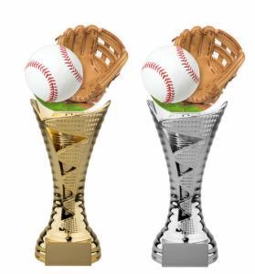 Baseballová trofej - HLAC01M1S