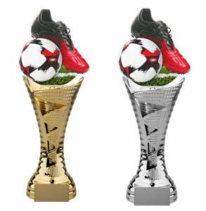 Fotbalová trofej - HLAC01M2G - zvìtšit obrázek