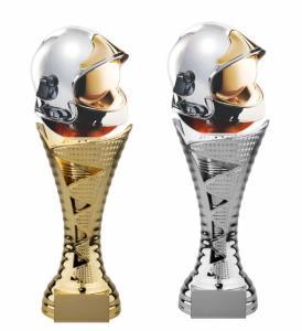Hasièská trofej - HLAC01M5S
