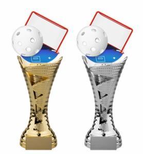 Florbalová trofej - HLAC01M7G - zvìtšit obrázek