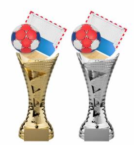 Házenkáøská trofej - HLAC01M18G