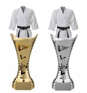 Judo trofej - HLAC01M20S