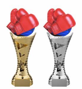 Box trofej - HLAC01M21S