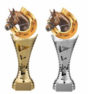 Jezdecká trofej - HLAC01M27S