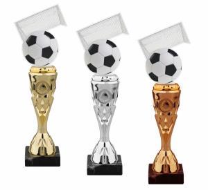 Fotbalová trofej - HLAC02M04