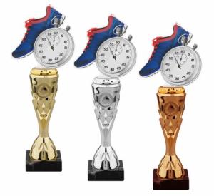 Atletická trofej - HLAC02M14