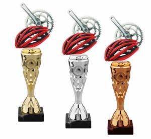 Cyklistická trofej - HLAC02M24