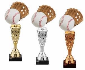 Baseballová trofej - HLAC02M33