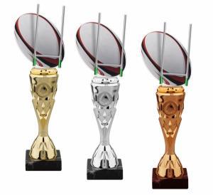 Rugbyová trofej - HLAC02M35 - zvìtšit obrázek