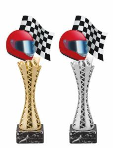 Motoristická trofej - HLAC03M01S
