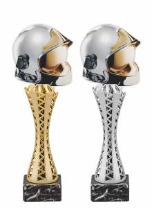 Hasièská trofej - HLAC03M06G - zvìtšit obrázek