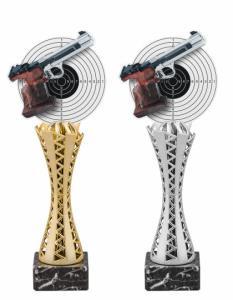 Støelecká trofej - HLAC03M10S - zvìtšit obrázek