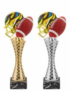 Rugbyová trofej - HLAC03M13G - zvìtšit obrázek